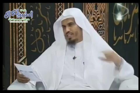 التفسير المباشر   (12) سورة نوح- رمضان 1433هـ