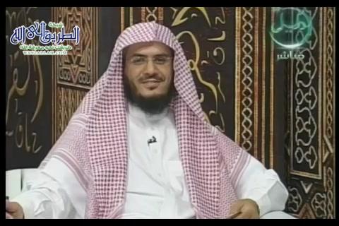 التفسير المباشر   (17) سورة الإنسان - رمضان 1433هـ