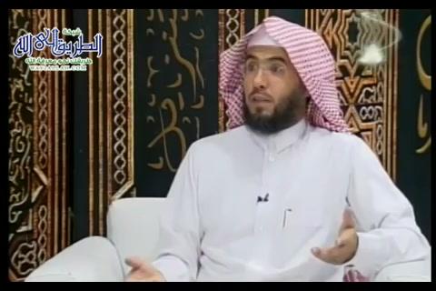 التفسيرالمباشر(28)سورةالعلقوالقدروالبينة-رمضان1433هـ