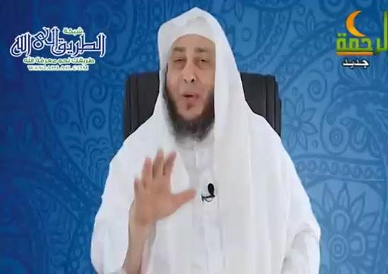 تعريفالإيمان(13/4/2021)اخبرينىعنالايمان