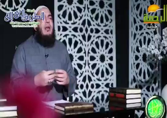 مقدمةالامثالفىالقران(13/4/2021)الامثالفىالقران