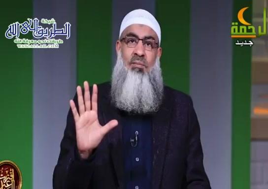 هلحقااقتربتالساعه(13/4/2021)اقتربتالساعه