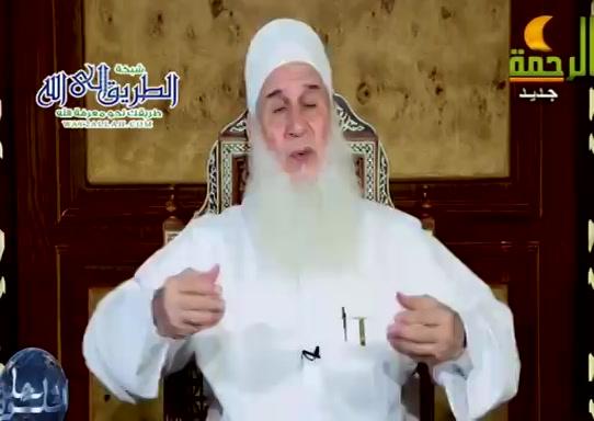 البدايه(14/4/2021)رحلةالخلود