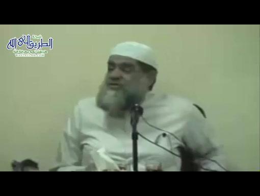 رمضانشهرالخيرات-شهررمضانوالعشرالأواخرومابعده