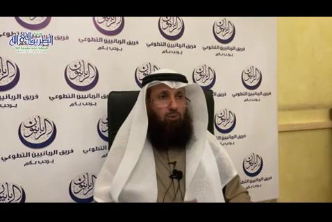 الإسلام وموقفه من الأديان وحكم بناء الكنائس ودور العبادة في بلاد الإسلام