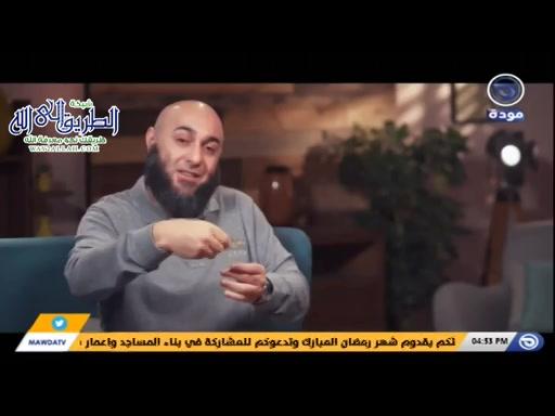 شهادةتقدير-حلقة04-أبوبكرالصديق