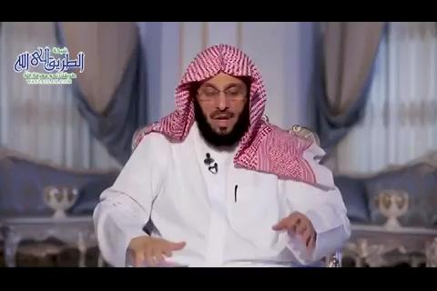 (3)الإماممالك-رحمهالله-ج1(أعلامالعلماء)