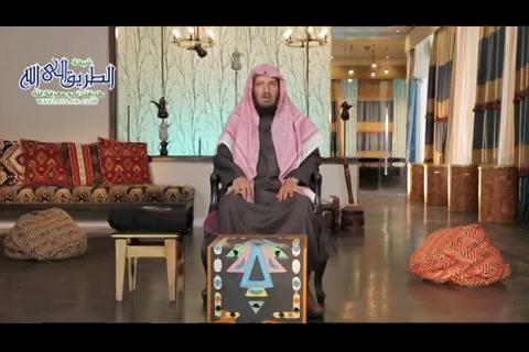 أسماءاللهالحسنى(1)