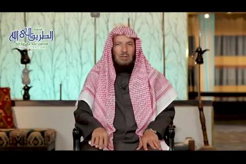 أسماءاللهالحسنى(2)