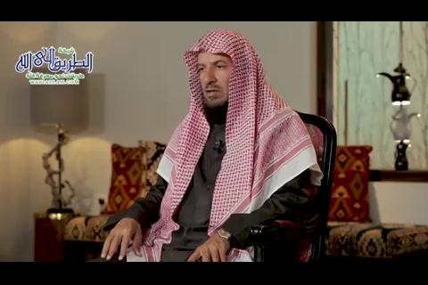 أسماءاللهالحسنى(3)