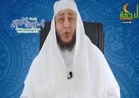 مناسماءالله''الطيب''(16/4/2021)اخبرينىعنالايمان