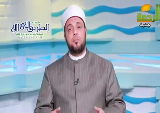 اعجاز ترتيب السور-تفصيل مجمل- ( 15/4/2021 ) اسرار الذكر الحكيم