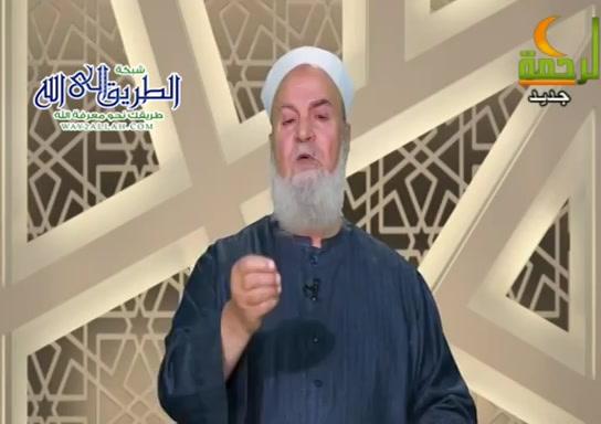 الصيامشهامهومروءة(16/4/2021)نصيحةلوجهالله