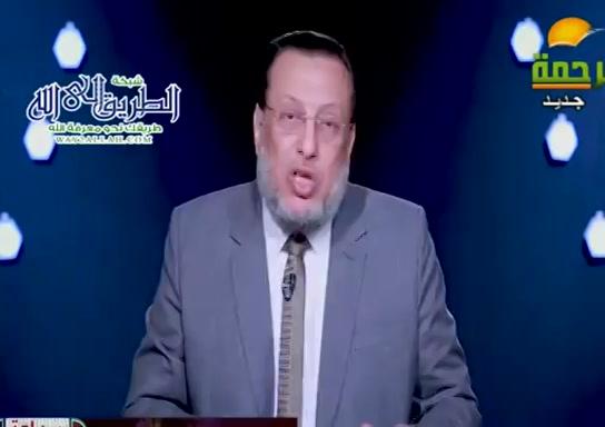 يريداللهانيخففعنكم(15/4/2021)سماحةالاسلام