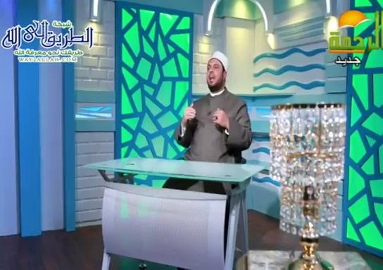 اعجازترتيبالسور-المقابلة-(17/4/2021)اسرارالذكرالحكيم