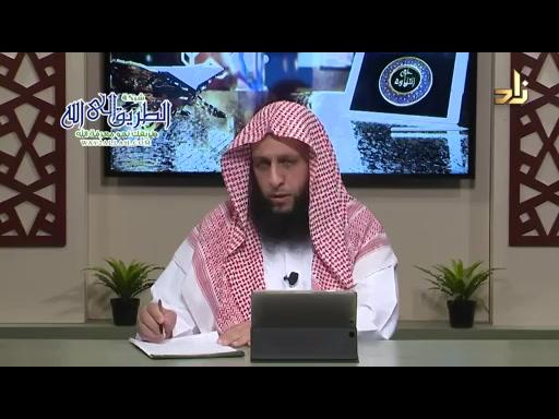 سورةالرعد25إلى29__حقالتلاوة