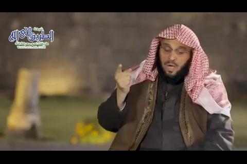 (2)الاحسان(أحاديثالمصطفى)