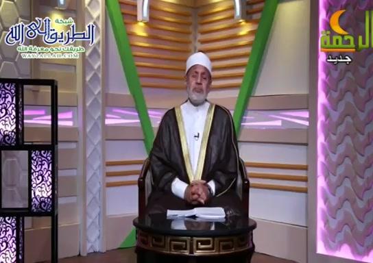 بركةالدعاء(20/4/2021)خواطرقرانيه