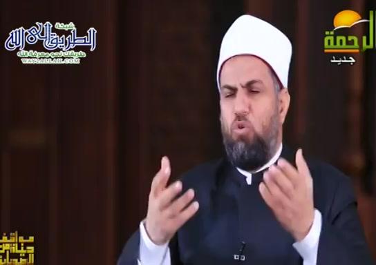 سيدناربيعهبنكعبالاسلمى(20/4/2021)مواقفمنحياةالصحابة