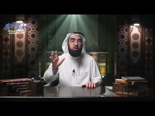 سبائك البخاري 4 - باب الطهارة - باب سنن الفطرة