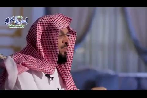 (8) الإمام أحمد بن حنبل -رحمه الله-ج1 (أعلام العلماء)