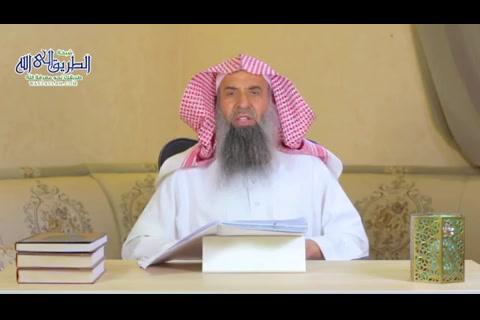 المجلسالخامس(شرحكتابمقاصدالصومللإمامالعزبنعبدالسلام)