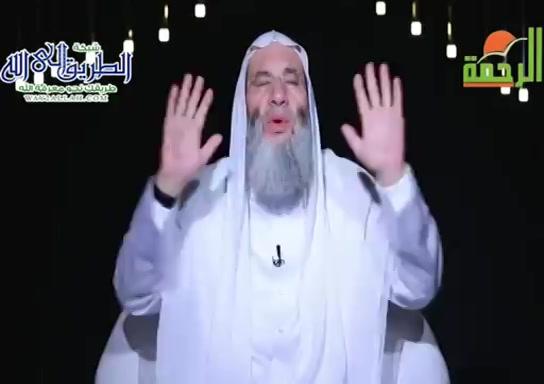 صفاتالقلبالسليمالرحمةوالرأفةوالسكينة(23/4/2021)قلوب