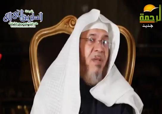 رحمةالنبىبالجمادات(22/4/2021)رحمة