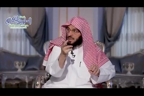 الحلقة 12 -( الإمام أحمد بن حنبل رحمه الله 5 )- اعلام العلماء