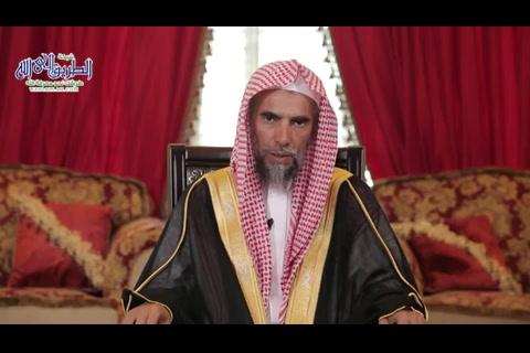 الحلقة12-الإمامأبوحنيفةالنعمانرحمهالله-البيانبتراجمالاعلام