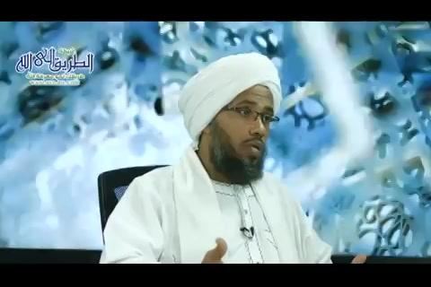 (2)موقفالإسلاممنالاستبدادالسياسي(بصائر)
