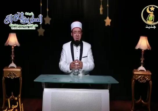انوار - يوم تشهد عليهم - ( 24/4/2021 ) انوار النور