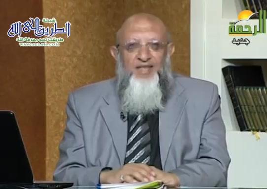 الاعجاز فى اللسان ( 27/4/2021 ) اسرار الارقام
