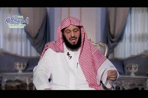 (13)الإمامأحمدبنحنبل-رحمهالله-6(أعلامالعلماء)
