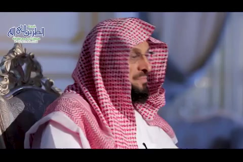 (16)الإمامعبداللهبنالمبارك-رحمهالله-1(أعلامالعلماء)