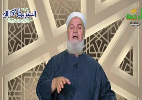 انشغللماخلقتله(26/4/2021)نصيحةلوجهالله