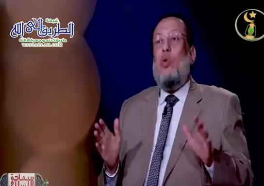 سماحةالنبىمعالاسرى2(24/4/2021)سماحةالاسلام
