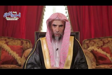 (13)الإماممالكبنأنس-رحمهالله-1(البيانبتراجمالأعلام)