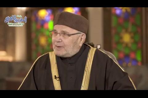 (13)كان-صلىاللهعليهوسلم-أجودالناس(معالرسول)
