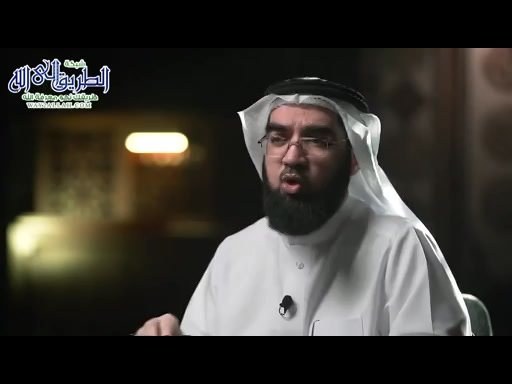 سبائك البخاري 22 - باب المناهي والمحظورات - باب اغتنام الأعمار