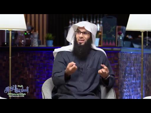 (16)سلام-اللهالعزيز