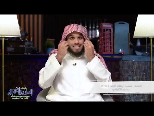 (18)سلام-اللهالعليم