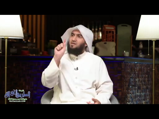 (19)سلام-اللهالشافي