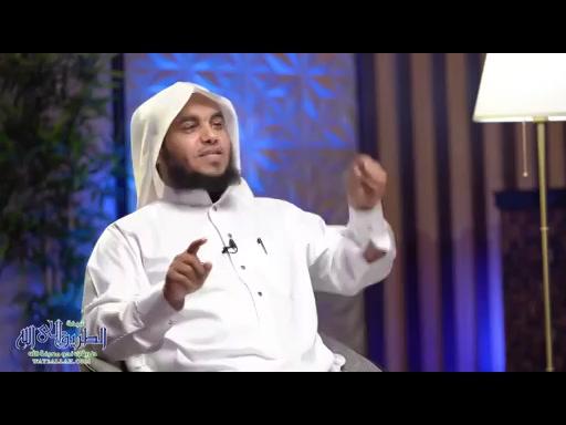 (20)سلام-اللهالشكور