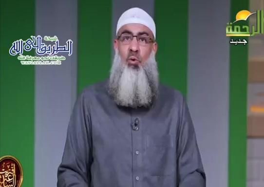 غربةالاسلام(28/4/2021)اقتربتالساعه