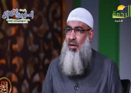 رفعالعلمبموتالعلماء(29/4/2021)اقتربتالساعه