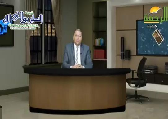 فوائدالتربيةباللعب(29/4/2021)فنونتربوية