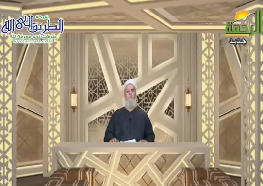 اغرسالمحبةفىقلوبهملبعض(29/4/2021)نصيحةلوجهالله