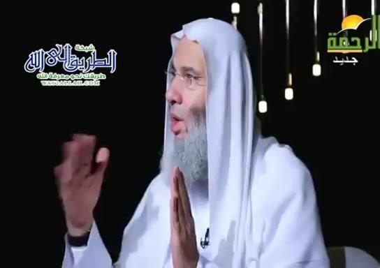 صفاتالقلبالميت-مقفل-عليهاكنه-الران(28/4/2021)قلوب