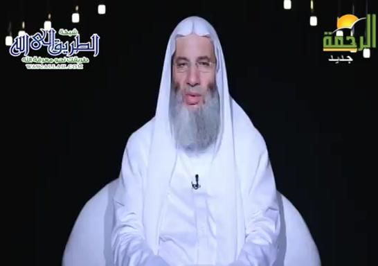 صفاتالقلبالميت-لايفقه-لايعقل(30/4/2021)قلوب
